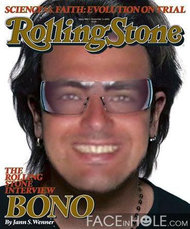 bonojack